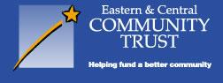 Baypex Comm Trust logo