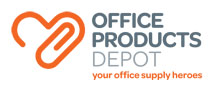 Baypex Office Products Depot logo