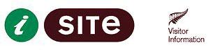 Baypex i-site logo