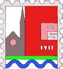 CPS-logo1