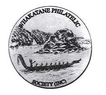 Whakatane logo
