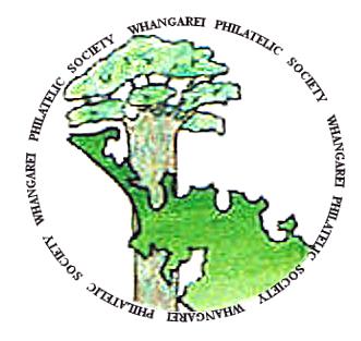 Whangarei PS v2