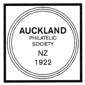 logo Auckland