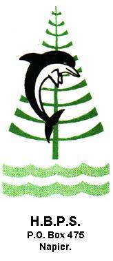 logo Hawkes Bay