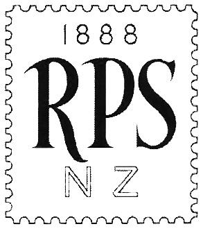 logo RPSNZ