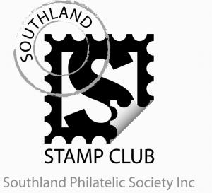 logo Southland