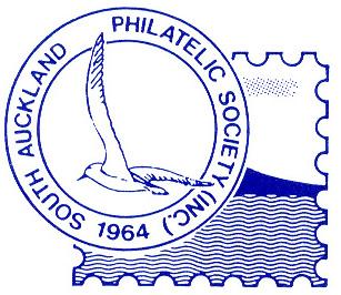 logo south auckland