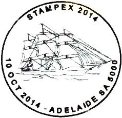 Adelaide 10