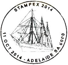 Adelaide 11