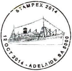 Adelaide 12