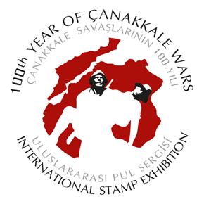 Cannakale 2015