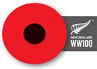 Armistice logo 2