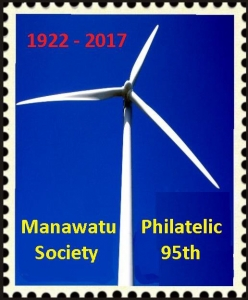 Manawatu PS 95th