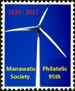 Manawatu PS 95th