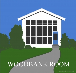 WOODBANK ROOM - 1200
