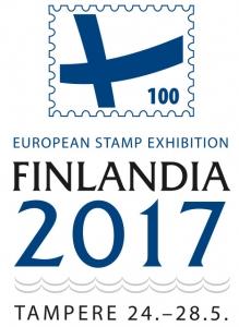 Finlandia v1