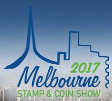 Melbourne 2017