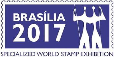 Logo da SWSE - BRASÍLIA-2017